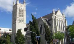 新西兰留学 新西兰留学签证费介绍