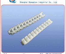 40pV型塑料链条