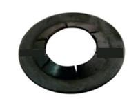 重型圆形外锁挡圈