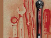 经济型手工具