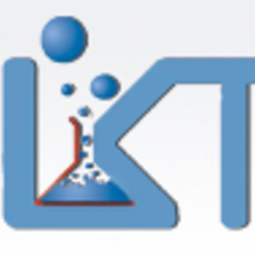 LKT授权全国一级代理商