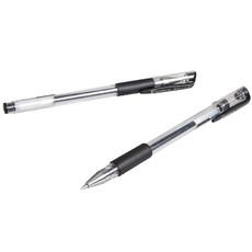 亚博yabo88下载 GP306 通用中性笔 匹配笔芯R980