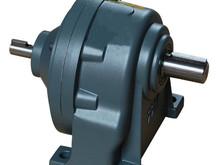 GHD卧式双轴式齿轮同乐城官网