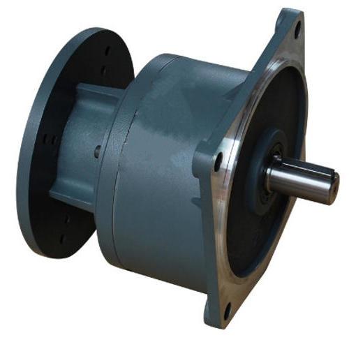 GVM立式直接型齿轮同乐城官网