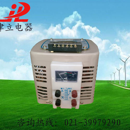 一般常用变压器的分类可归纳如下