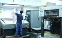 印刷设备5
