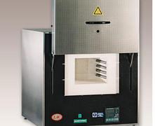 实验室电炉 LH