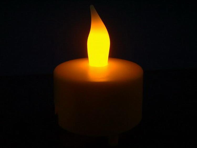 蜡烛灯1900K.jpg