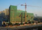 专业承包房屋建筑工程