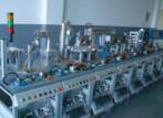 承接各类机电工程