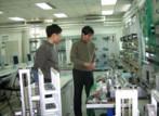 机电工程承包