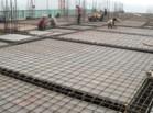 承接建筑工程