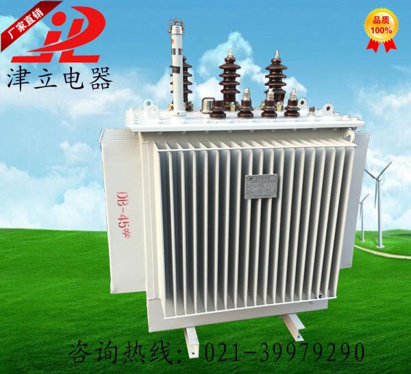 高压变压器400KVA.jpg