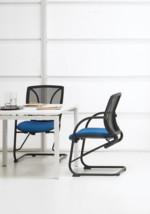 若瑶办公家具产品质量安全可靠,我们使用得很放心