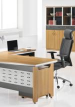 若瑶办公家具售后有保障,我们很放心 电子科技公司 陈总