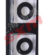XMD-0010