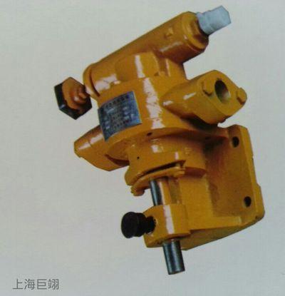 CLB型沥青泵.jpeg