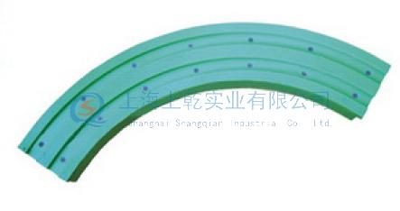 磁性转弯链板配套导轨 (2).png