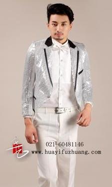 男子礼服181