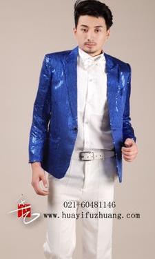 男子礼服179
