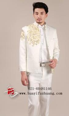 男子礼服183