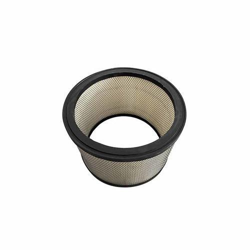 Φ345mm*Φ294mm*218mm Vacuum Cleaner Filter