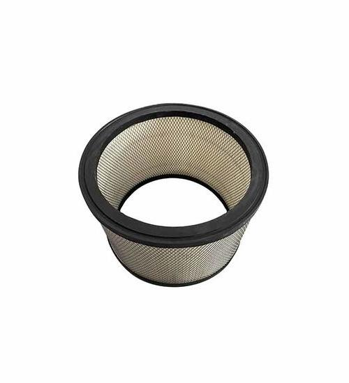 Φ345mm*Φ294mm*218mm Vacuum Cleaner Filter