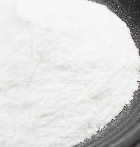 酒石酸銻鉀跟酒石酸銻氧鉀是同一種化學藥品嗎?