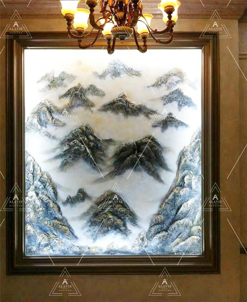 壁画5.jpg