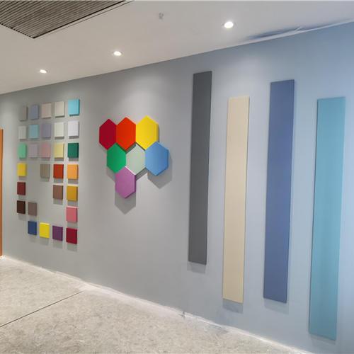 什么是艺术壁材?艺术涂料和硅藻泥的区别有哪些?