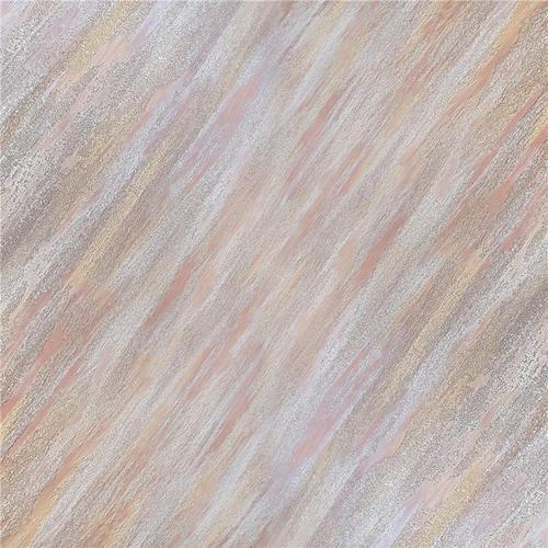 淘沙彩色斜纹