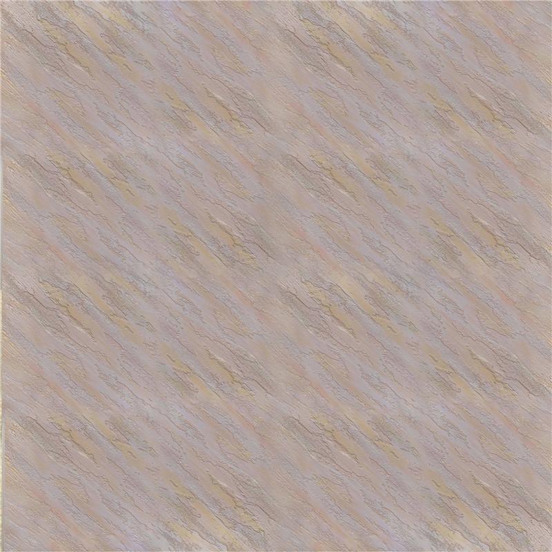 艾尔玛彩色斜纹.jpg