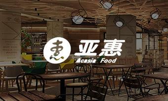 亚惠美食金蝶EAS苍穹云软件.jpg