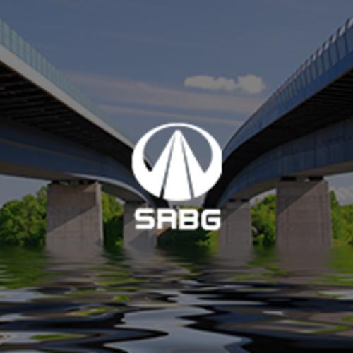 """桥梁建设行业——四川路桥:""""财务共享助力业务腾飞"""""""