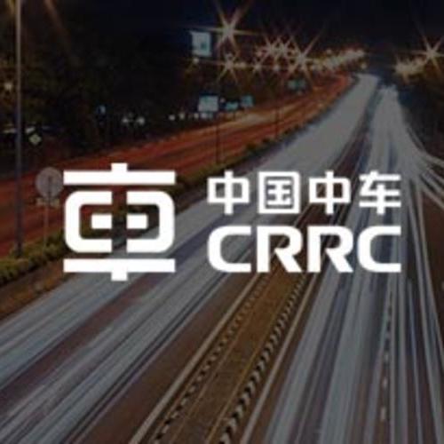 电力机车行业——资阳南车:商业智能让管理更**更有效