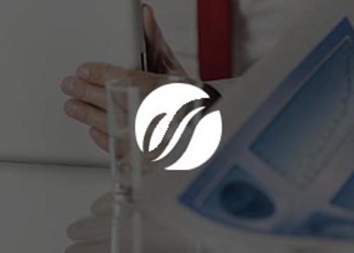 国有资本运营公司——深圳资本集团:智能自动化 业财一体化