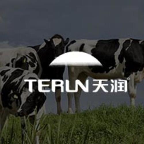 奶业行业——天润乳业:做好新疆味道,重构产业链价值