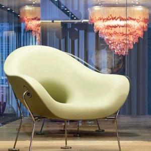 Catalogo --国内现货 -桌椅类