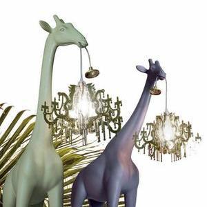 Catalogo --国内现货 -动物吊灯类