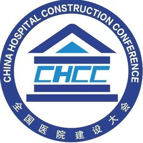CHCC标识.jpg