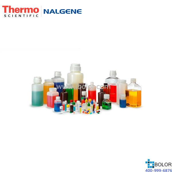 Samco 1.7mL B/B-PET? 滴管(血庫), 未滅菌, 白色盒裝 Nalgene耐潔 273NL