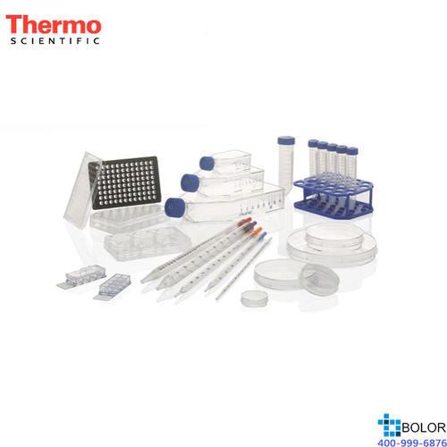 1-250µl薄壁吸头,黄色,无菌,96/盒,4800/箱  TW110-96RS-Q Thermo旗下 Bio Robotix