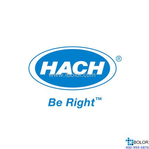 220VAC,35 VA HACH/哈希  ZP30-0-511 (AC220V)