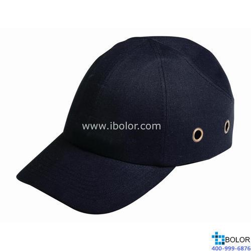 轻型防撞帽  TF0401