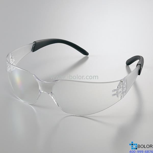 紫外线眼镜 类型:外罩型