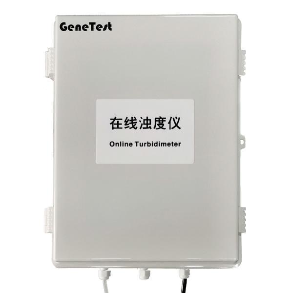 GTTUR-300A-1.jpg