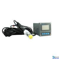 GTPH-400B 在线pH计 pH:0~14.00pH 常规温补pH电极,10m电极线长