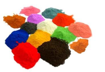 塑性粉末涂料和热固性粉末涂料的不同种类和特点