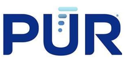 反应型聚氨酯热熔胶PUR的常见应用