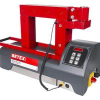 进口轴承加热器BLF204荷兰BETEX